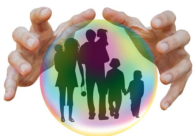 ochrana rodiny.jpg
